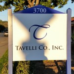 20150120_41728 Tavelli co inc 3700 Montgomery drive digital on aluminum composite1.jpg