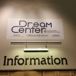 20150428_42113 SRJC Dream Center Digital Logos and Second Surface window logos 2