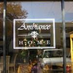 Ambianceweb