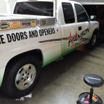 Truck wrap, Vehicle wrap, Vinyl Wrap, Car Wraps, Car wrap, Vehicle wraps,