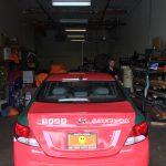 Trailer wrap, Vehicle wrap, Vinyl Wrap, Car Wraps, Car wrap, Vehicle wraps, Santa Rosa