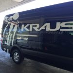 Vehicle wrap, Vinyl Wrap, Car Wraps, Car wrap, Vehicle wraps,