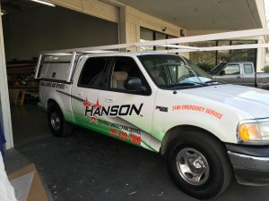 Truck wrap,Vehicle wrap, Vinyl Wrap, Car Wraps, Car wrap, Vehicle wraps,
