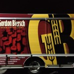Truck wrap,Vehicle wrap, Vinyl Wrap, Car Wraps, Car wrap, Vehicle wraps, Signarama, Santa Rosa