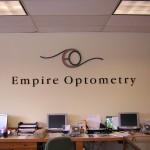 Empire Optometry_2992