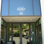 Marin Justice Center_1892