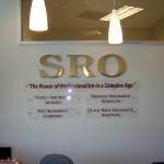 sro indemnityN0660