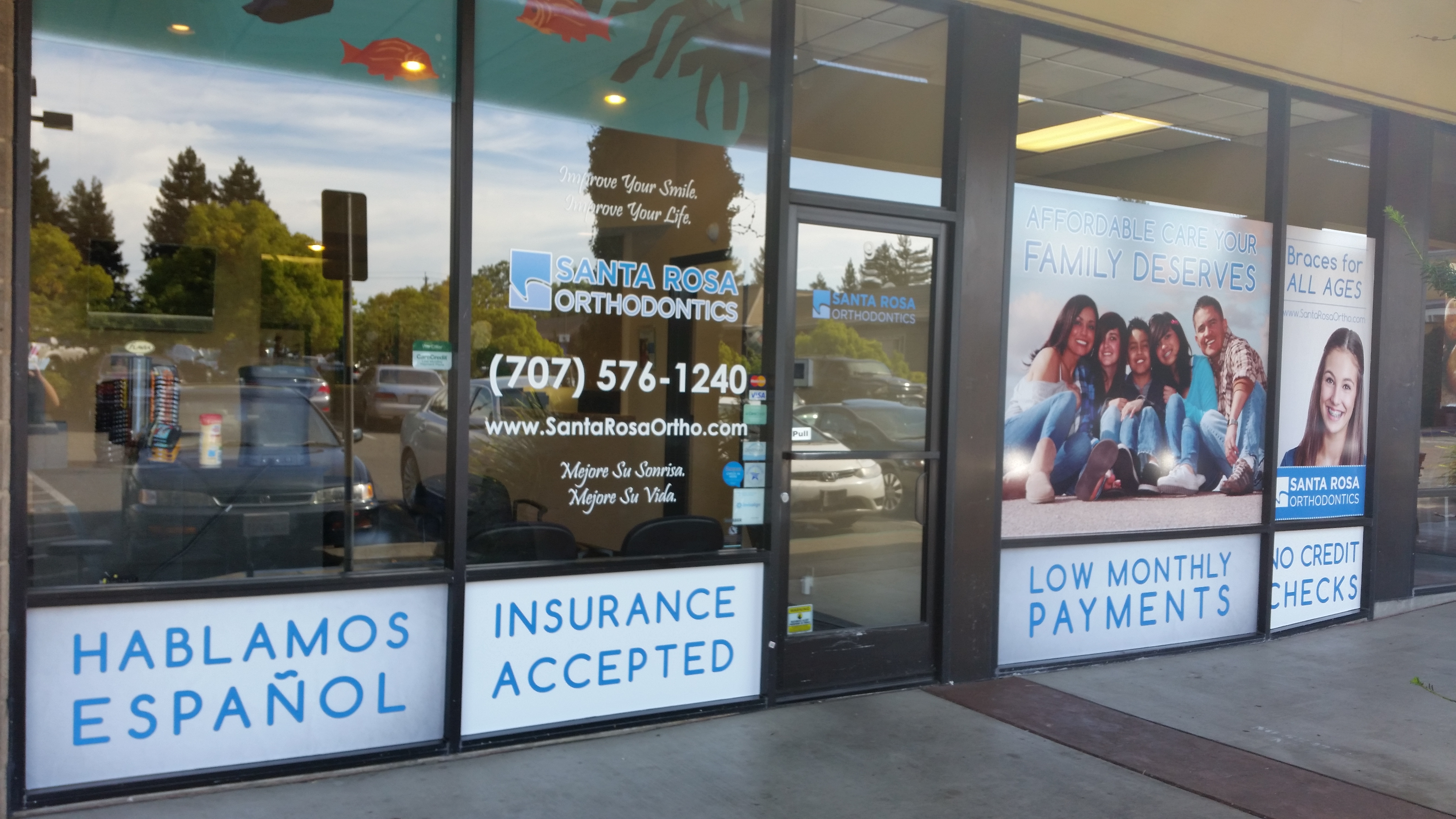 Window Wraps For Business Oxynux Org