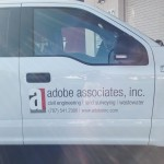 Car graphics,Vehicle graphics, Vinyl graphics, Car Wraps, Car wrap, Vehicle wraps, Signarama, Santa Rosa
