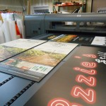 Digital print, Digital, Direct to substrate, DTS, marketing, Signs, signage, digital print