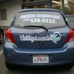 Car Wrap,Vehicle wrap, Vinyl Wrap, Car Wraps, Car wrap, Vehicle wraps, Signarama, Santa Rosa