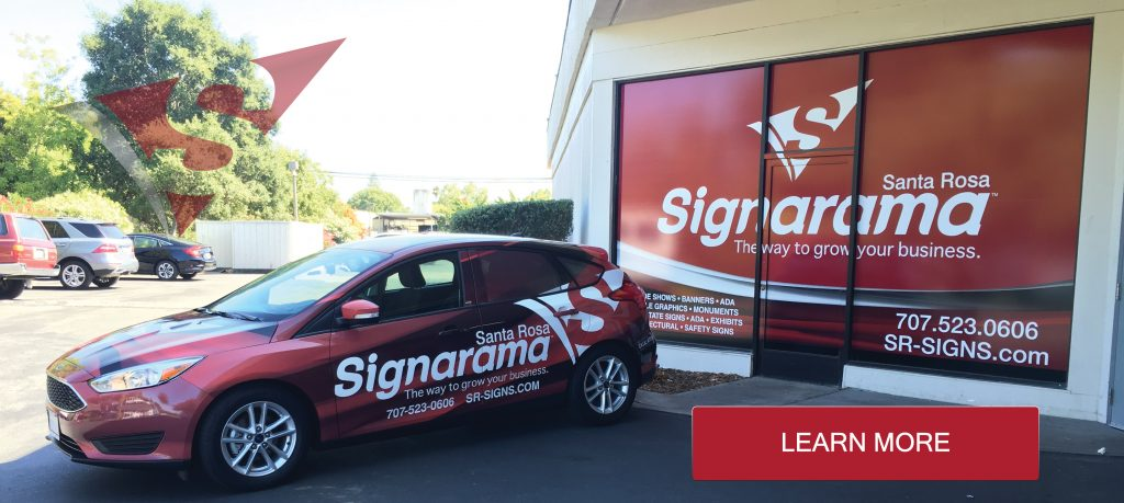 Vehicle wraps, Car wraps, Vehicle wrap, car wrap,