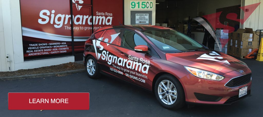 Car wraps, Vehicle wraps, car wrap, vehicle wrap